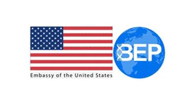 BEP US Embassy